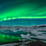Science Questions – Do the northern lights make sounds that you canhear?