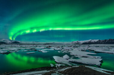 engineering careers  Science Questions – Do the northern lights make sounds that you canhear?