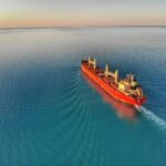 From aresearcher – Ten ways to cut shipping's contribution to climate change