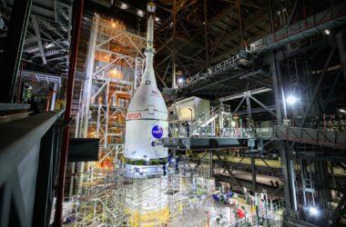 engineering careers  Uncrewed flights to the Moon to start February 2022