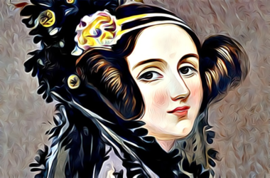 engineering careers  Happy Ada Lovelace Day – 6 Things You Might Not Know About Ada Lovelace