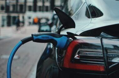engineering careers  Norway on track to hit 100% electric vehicle sales